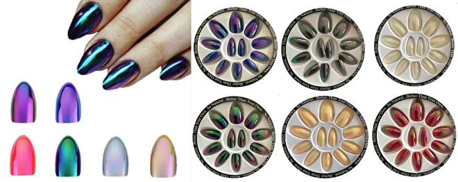 chrome nagel tips.jpg
