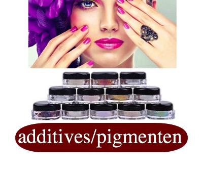chrome pigmenten mirror nagelproducten.jpg