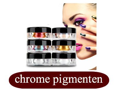 chrome pigmenten mirror poeder.jpg