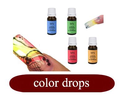 color drops nagels.jpg