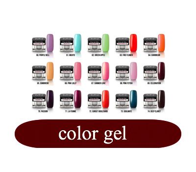 color gel.jpg