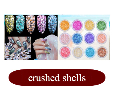 crushed shells.jpg