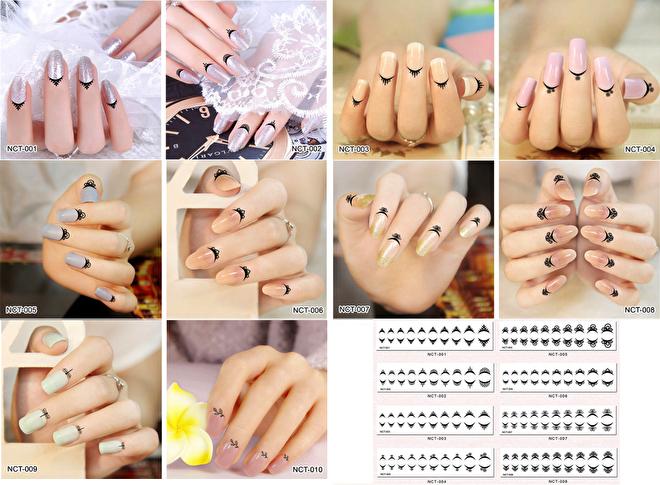 cuticle tattoos.jpg