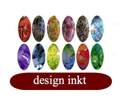 design inkt nagelproducten.jpg