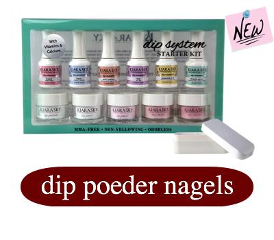 dip poeder, dip powder .jpg