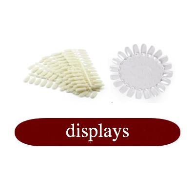 displays, nagelgroothandel.jpg