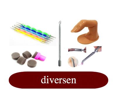 diverse nagelproducten.jpg