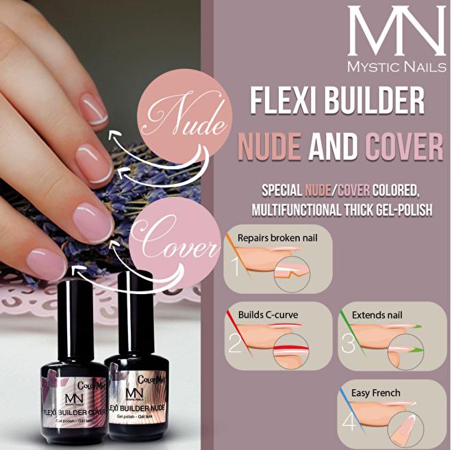 flexi builder cover en nude.jpg
