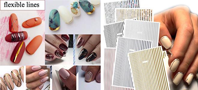 flexible stripes nagelproducten.jpg