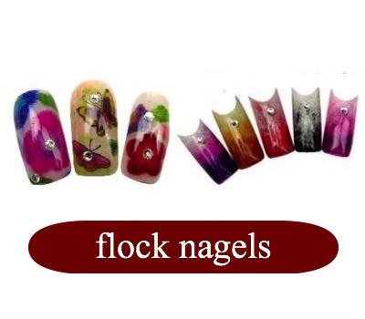 flock nagels.jpg