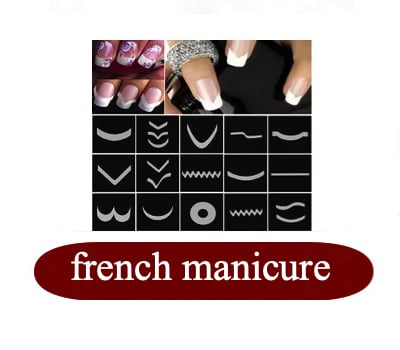 french manicure nagels.jpg