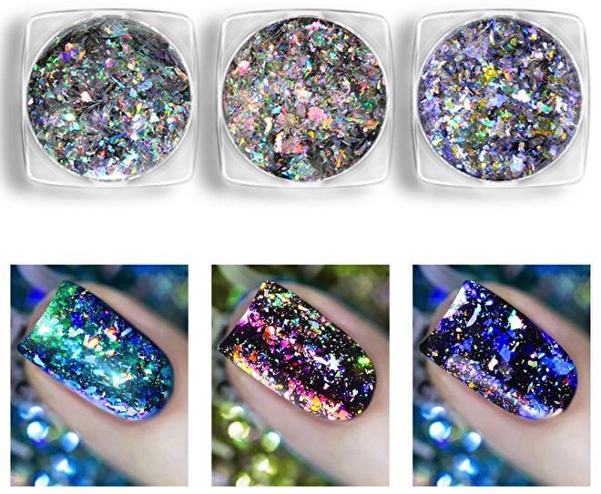 galaxy flakes 3 verschillende kleuren.jpg