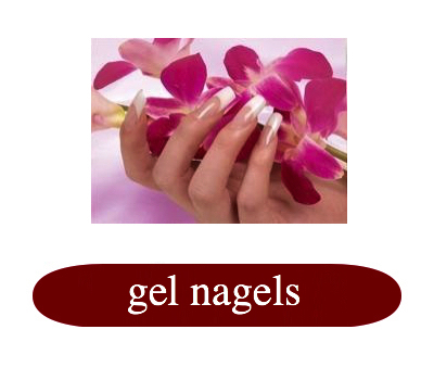 gel nagels nagelproducten.jpg