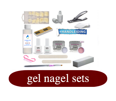 gel nagels sets.jpg