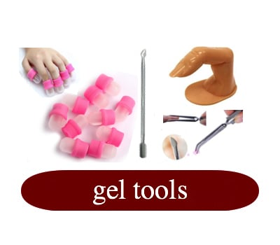 gel tools.jpg