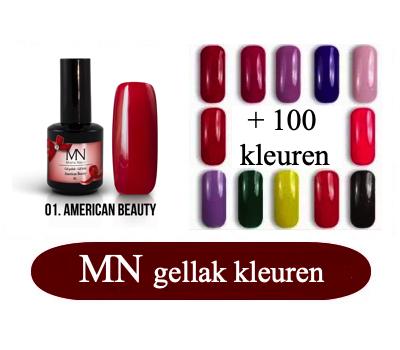 gellak kleuren Mystic Nails.jpg
