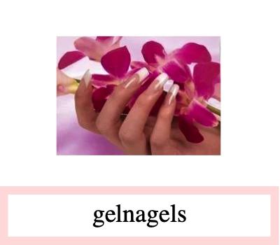 gel nagels nagelproducten.jpg