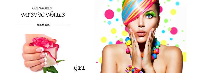 gelnagels, gel producten voor nagels.jpg