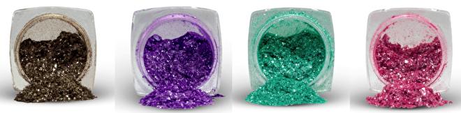 glitter diamond.jpg