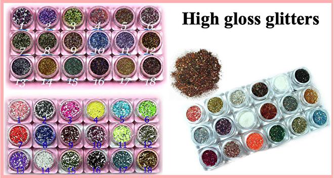 high gloss glitters voor nagels.jpg