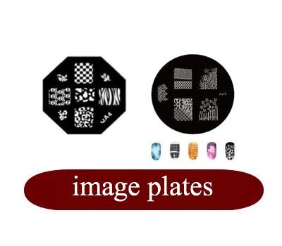 images plates nailart.jpg