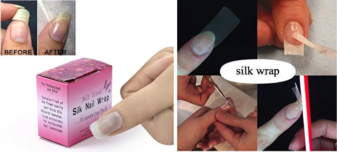 ingescheurde nagel.jpg