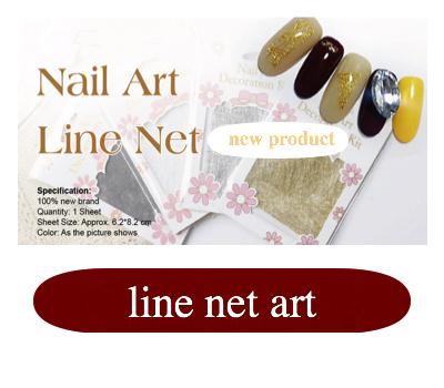 line net art.jpg