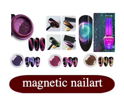 magnetic nailart.jpg