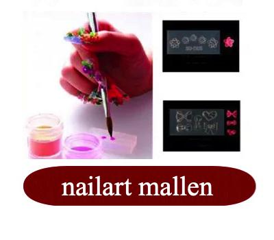 mallen voor nagels .jpg