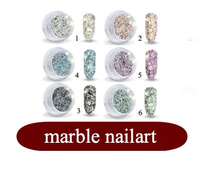 marble nailart nagelproducten.jpg