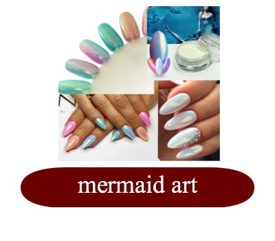 mermaid nagels.jpg