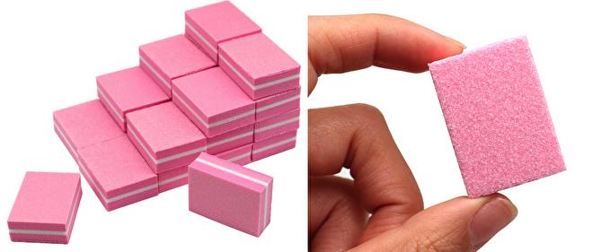 mini blocks.jpg