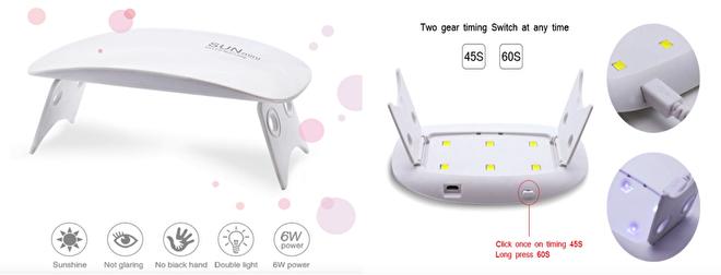 mini lamp.jpg