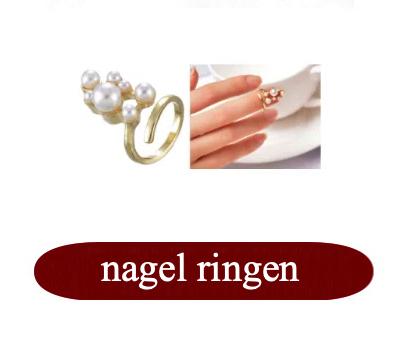 nagel ringen nailart.jpg