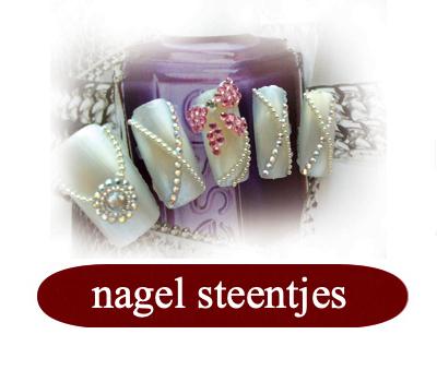 nagel steentjes nailart strass.jpg