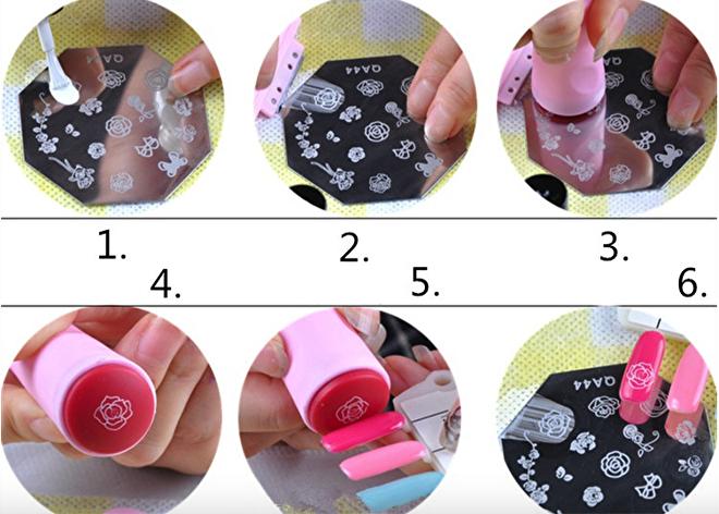 nagels stempelen stamping nailart.jpg