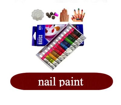 nagelverf acrylverf voor nagels.jpg