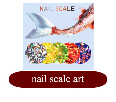 nail scale art nagels.jpg