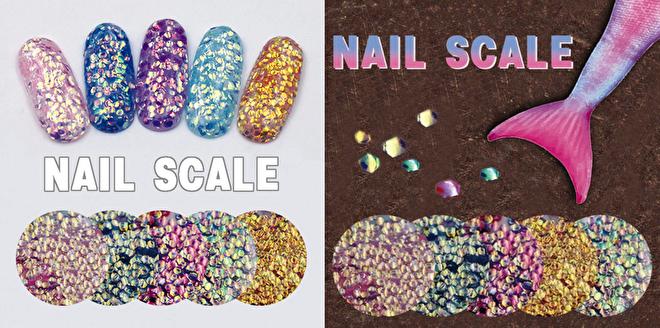 nail scale art.jpg