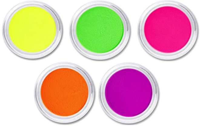 neon acrylpoeder.jpg