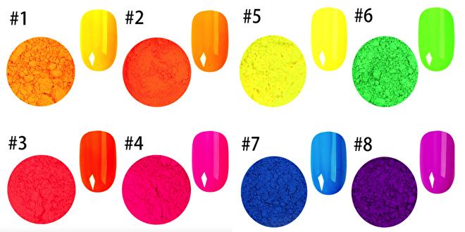 neon pigment set.jpg