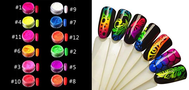 neon poeder kleuren nagels.jpg