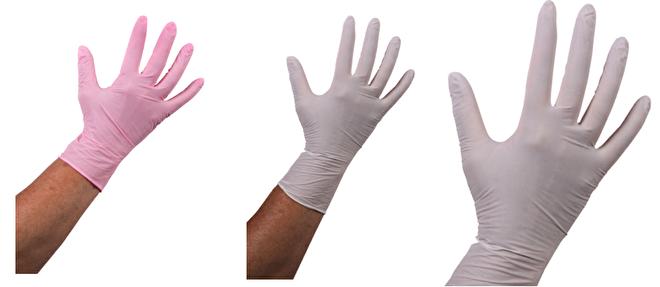 nitril handschoenen.jpg