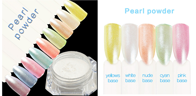 pearl powder.jpg