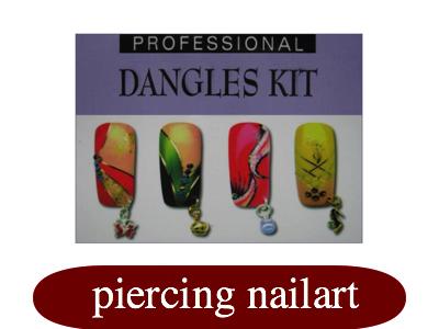 piercing nailart.jpg
