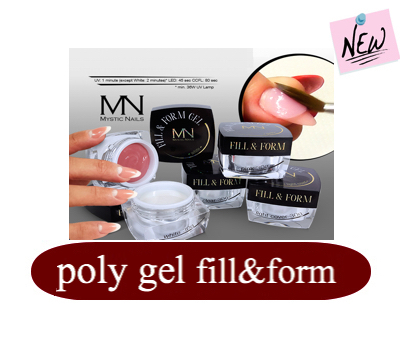 poly gel, fill en form gel.jpg