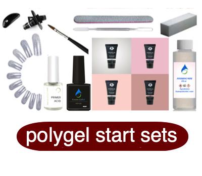 polygel starterspakket.jpg