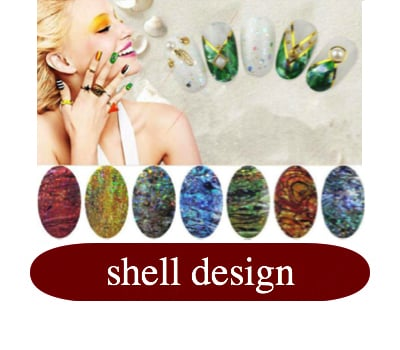 shell design sticker nailart.jpg