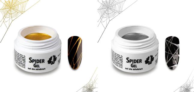 spider gel goud en zilver.jpg
