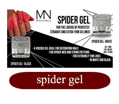 spider gel voor nagels.jpg